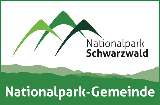Nationalparkgemeinde Oppenau